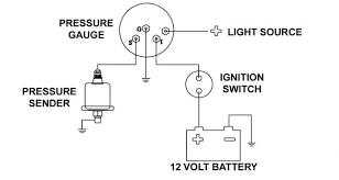 Oil Pressure Sensor Wiring Diagram from thumbsnap.com