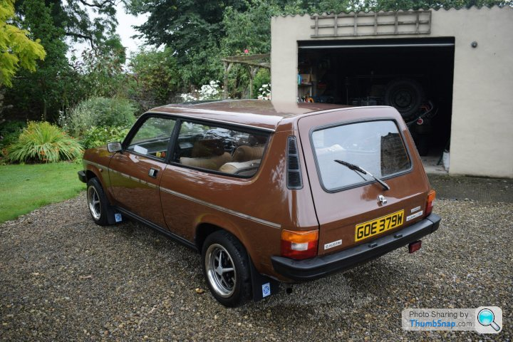 Classic Old Retro Cars For Sale 0 5k Page 429 General Gassing Pistonheads