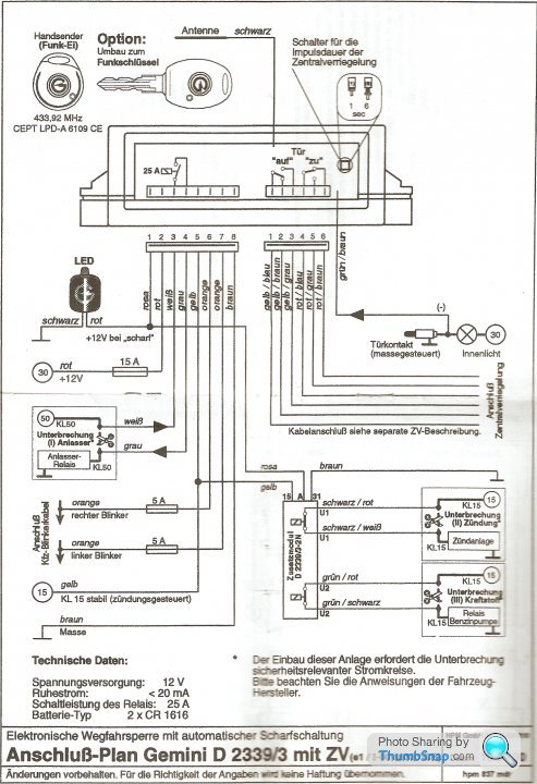 Gemini Car Alarm Wiring Diagram - Amc Solenoid Wiring Diagram -  source-auto5.2010menanti.jeanjaures37.fr   Gemini Car Alarm Wiring Diagram      Wiring Diagram Resource