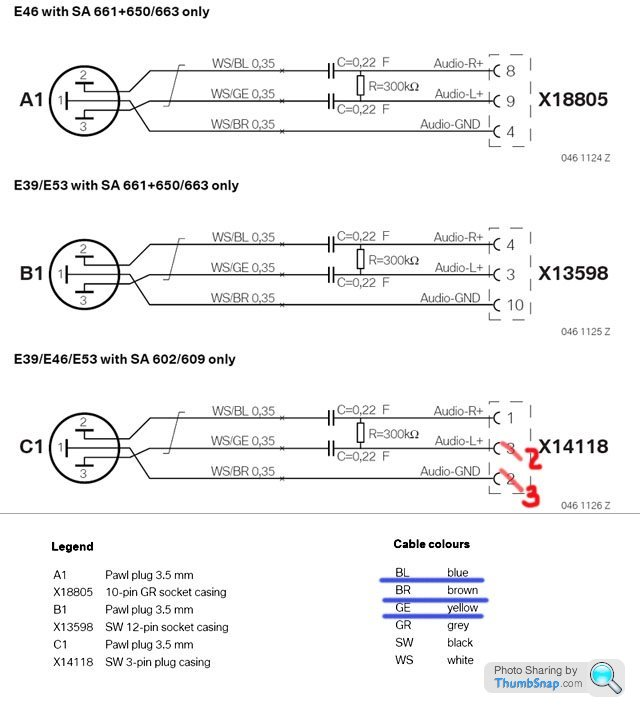 bmw e46 aux cable wiring diagram - 1997 plymouth grand voyager fuse box  diagram - vww-69.tukune.jeanjaures37.fr  wiring diagram resource