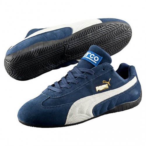 Puma Speed Cat discontinued? - Page 4 - The Lounge - PistonHeads