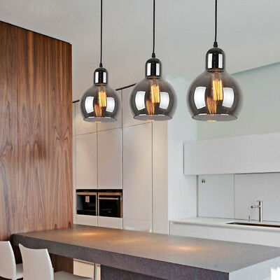 Kitchen Lighting Ideas Page 1 Homes Gardens And Diy Pistonheads Uk