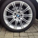 360 Alloys, Reading - Page 2 - Thames Valley & Surrey - PistonHeads