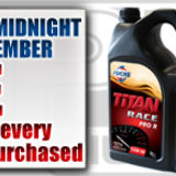 oils oil recommendations opie advice pistonheads
