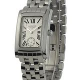 pistonheads cartier alternative watches tank ladies