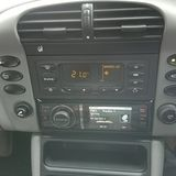 upgrade stereo options pistonheads