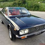 Lancia Beta Coupe - Page 1 - Classic Cars and Yesterday's Heroes - PistonHeads