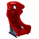 gassing corsa pistonheads front options seat general alternate