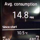 Golf R - can you run on normal unleaded?  - Page 1 - Audi, VW, Seat & Skoda - PistonHeads