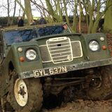 show us your land rover - Page 54 - Land Rover - PistonHeads