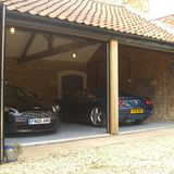 Who has the best Garage on Pistonheads???? - Page 213 - General Gassing - PistonHeads