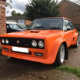 pistonheads alton breakfast hampshire saturday eventsmeetingstravel italian