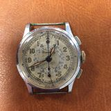 Old Breitling watch - advice needed - Page 1 - Watches - PistonHeads