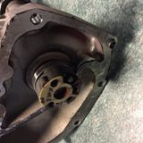 Jag XFR knocking noise from engine, very worrying - Page 3 - Jaguar - PistonHeads