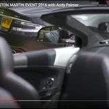 pistonheads palmer andy martin video chat aston burghley