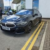 840i M Sport Lease Deal - Page 169 - BMW General - PistonHeads