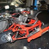 pistonheads rot aaargh mot chassis failure