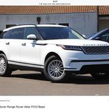 Best Lease Car Deals Available? (Vol 6) - Page 247 - Car Buying - PistonHeads