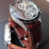 strap heuer tag watches pistonheads toshi