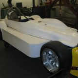pistonheads ebay clubmans race special