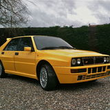 pistonheads trusted integrale sources