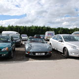 moderns classics dwarfed yesterdays classic heroes pistonheads