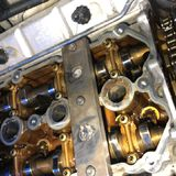 2.0 TFSI Cam Chain DIY Guide - Page 1 - Engines & Drivetrain - PistonHeads