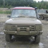 update land defender rover fleet pistonheads