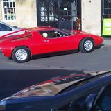 supercars pistonheads spotted rarities
