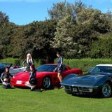 pistonheads park september south bents shields