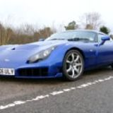 pistonheads sagaris register