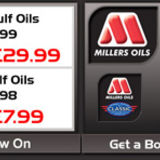 oil advice oils opie recommendations pistonheads