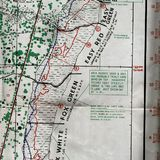 WW2 Photo-recon Maps. Possible Locations? - Page 1 - Boats, Planes & Trains - PistonHeads