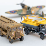 Airfix RAF Refuelling Set (1:76/2) - Page 1 - Scale Models - PistonHeads