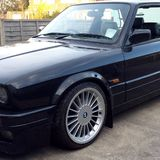 BMW e30 mtech 2  sell or keep as investment  - Page 1 - General Gassing - PistonHeads