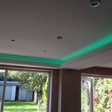 Uplight coving - Page 3 - Homes, Gardens and DIY - PistonHeads