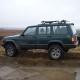 pistonheads readers cherokee jeep