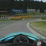 rfactor screens pistonheads