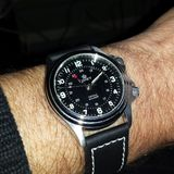 pistonheads watches incomingwhat