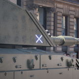 scots guards pistonheads glasgow dragon george square royal