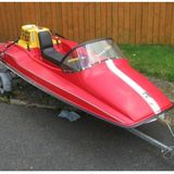 boats pistonheads personal trains planes watercraft stingray