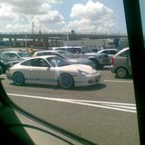drive spotted pistonheads left hand calais gtrs