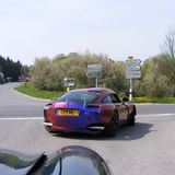pistonheads french sagaris love