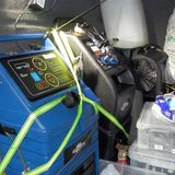 TerraClean -Just had it done + air filter + vortex breather. - Page 1 - BMW General - PistonHeads