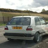 pistonheads spotted rubbish chav plates