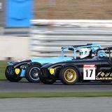 caterham team pistonheads lotus buys