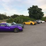 pub thursday yorks pistonheads month east yorkshire