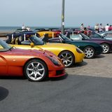 great event bng pistonheads blackpool