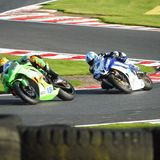 bsb final park oulton spoilers pistonheads