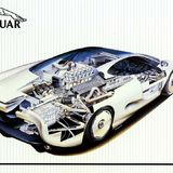 RE: Jaguar E-Type Lightweight: official - Page 3 - General Gassing - PistonHeads